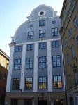 190px-Grillska_huset
