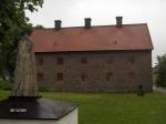 Änkehuset Söderfors Ankarbruk