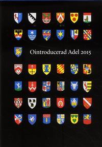 kalender-over-ointroducerad-adels-forening-2015