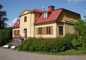 330px-Svindersvik_2009