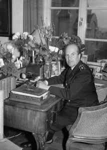 Andreas Grill 1896-1967