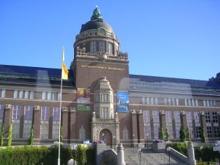 1280px-Naturhistoriska_riksmuseet